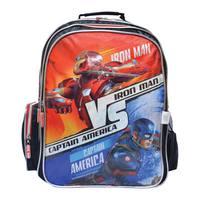 """Avengers - Backpack 18"""" Be"""