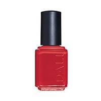 Dali Nail Polish Two to Mango 17ML No 432