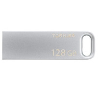 Toshiba USB Flash Drive 128GB U363 3.0