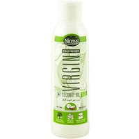 Nirmal Cold Pressed Virgin Coconut Oil 200ml