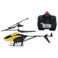 R/C Helicopter 2Channels  S32