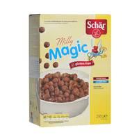 Schar Gluten Free Milly Magic 250 g