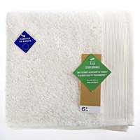 TEX Hand Towel 50x100cm Ecru