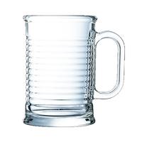 Luminarc Conserve Moi Mug Transparent 32CL