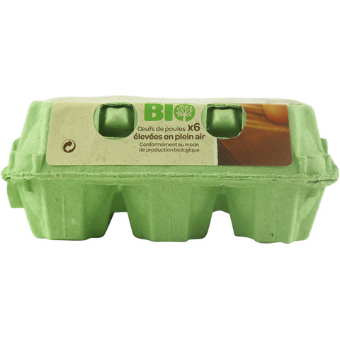Carrefour-Bio-Organic-Eggs-6-Pieces