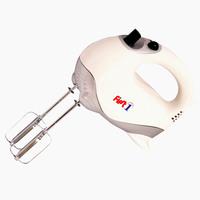 First1 Hand Mixer FH-M176