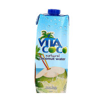 Vita Coco Coconut Water 1L