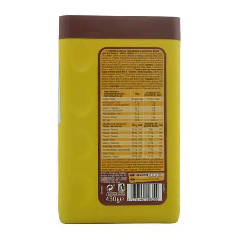Carrefour-Kids-Kaomix-Chocolate-Powder-450g