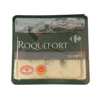 Carrefour Roquefort 150g