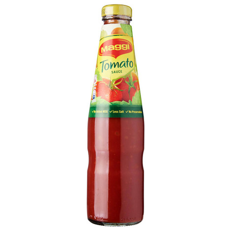 Maggi-Tomato-Ketchup-475-g