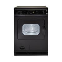 WESTPOINT Dryer WDCH-715.ERC.N 7KG Black