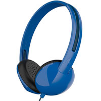 Skullcandy Earphones Stim  S2LHY-K569 Royal Blue With Mic
