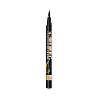 Rimmel Eyeliner Wonder Wing No 001