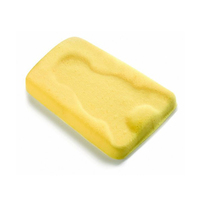 Tommee Tippee Comfy Bath Sponge