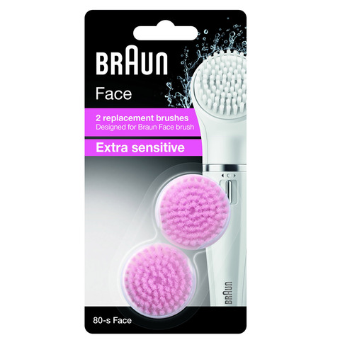 Braun-Refill-SE80-S-FACE-MN-P/W