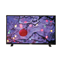 First1 LED TV 43'' FLD-43LS