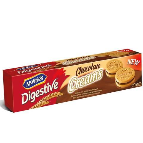 McVitie's-Chocolate-Creams-Digestive-200g