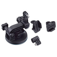 GoPro Suction Cup G02AUCMT-302