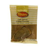 Shan Cumin Powder 100g
