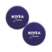 Nivea Crème 150ML x2