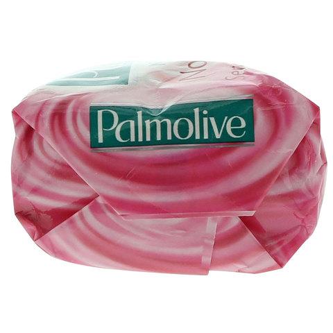Palmolive-Nourishing-Sensation-with-Milk-&-Rose-Petals-Soap-175g