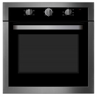 Midea Built-In Oven 70 Liter 65CME10104