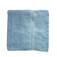 Bath Towel 70x140cm Blue