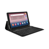 alcatel Tablet 9010X 10 Inch Wi-Fi Android 5.0
