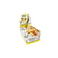 Steenland Coins Looney Tunes Milk Chocolate 30GR