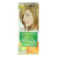 Garnier 7.3 Light Brown Color Naturals Creme
