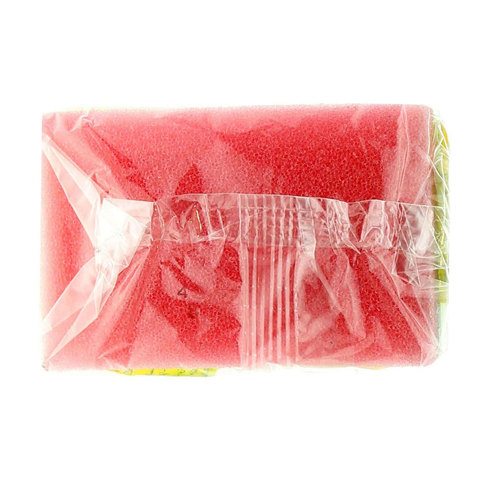 Spontex-10-Color-For-Daily-Cleaning-10-Sponges