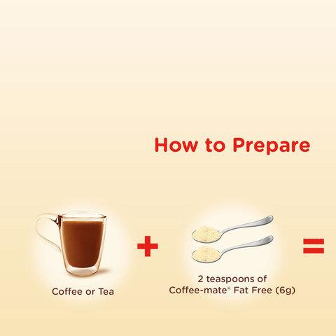 Nestlé-Coffeemate-Fat-Free-Non-Dairy-Coffee-Creamer-453g-