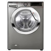 Hoover 13KG Washer And 8KG Dryer WDMT 4138AHS/1-04