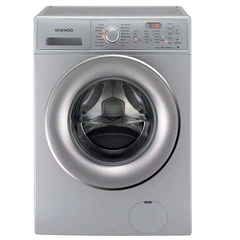 Daewoo-9KG-Front-Load-Washing-Machine-DWD-EH1223
