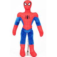 Marvel Plush Spiderman Jumbo 28