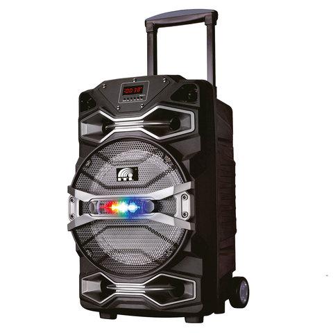 ITL-Trolley-Speaker-YZ---584TS-+-Ditmo-Wired-Headphone-YZ-964HS