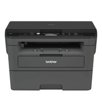Brother Laser Printer DCPL2535D