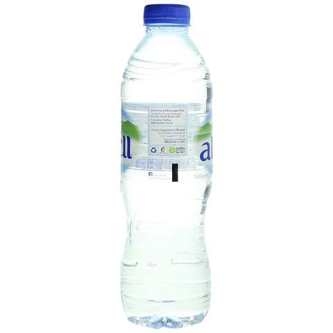 Al-Ain-Bottled-Drinking-Water-500ml