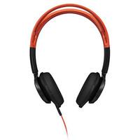 Philips Headphone SHQ5200