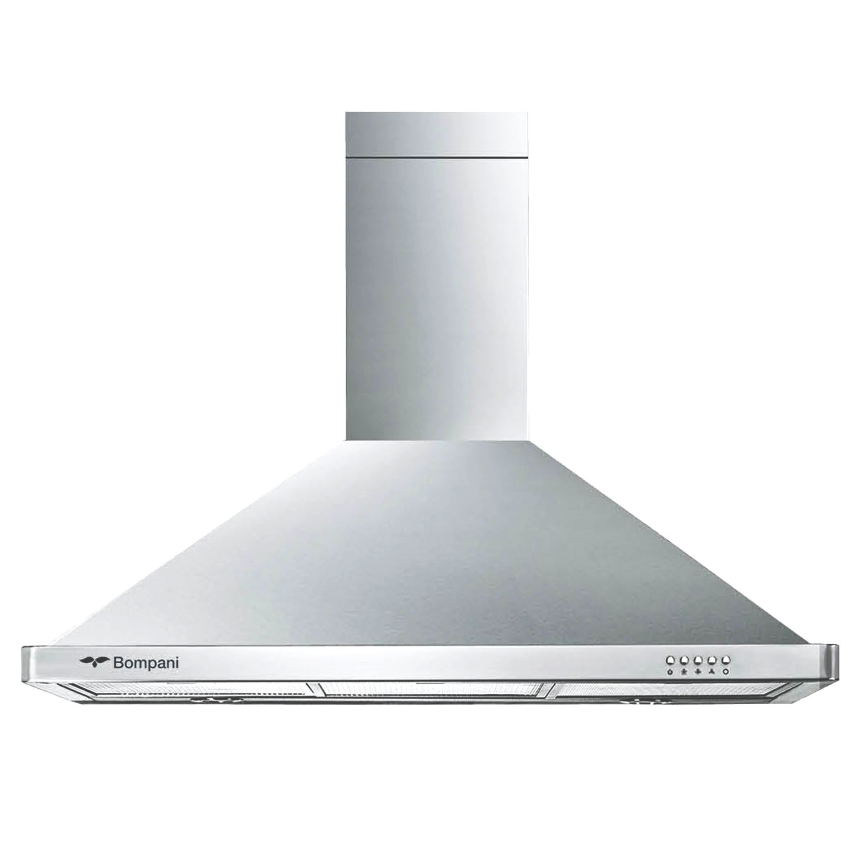 BOMPANI BUILT-IN HOOD 90ST
