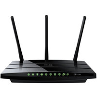 TP-Link Wireless Router Archer C7 AC1750 Dual Band