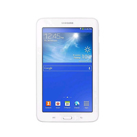 Samsung Tablet 3 SM-T116N White