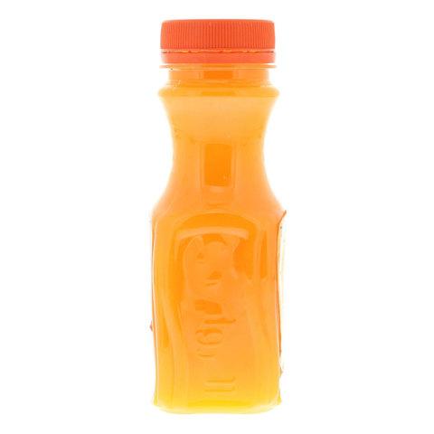 Al-Rawabi-Orange-&-Carrot-Juice-200ml