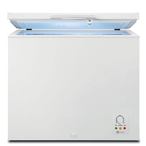 Electrolux-Chest-Freezer-145-Liter-EC-1500AGW