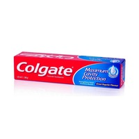 Colgate Toothpaste Max Cavity Protection 125ML