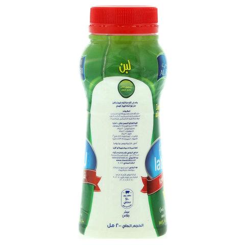 Al-Rawabi-Fresh-Laban-Low-Fat-200ml