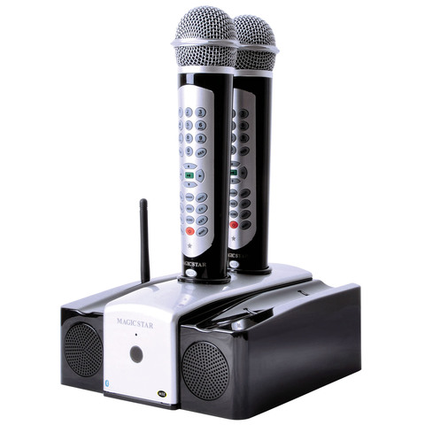 MSE-Karaoke-Android-3-In-1-MS808-+-Arab-Songs
