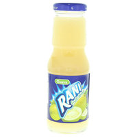 Rani Guava Fruit Drink 200ml