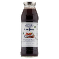 Lakewood Organic Pomegranate Fusion Juice 370ml