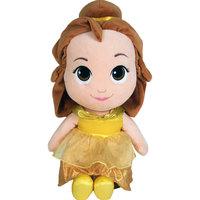 Disney Plush Toddler princess Belle 18